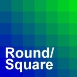round_square7