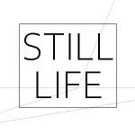 still_life-square